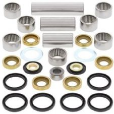 SWING ARM LINKAGE BEARING KIT HONDA CR125/250 00-01
